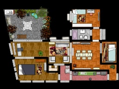 Best Floor Planner Ideas On Pinterest Room Layout Planner