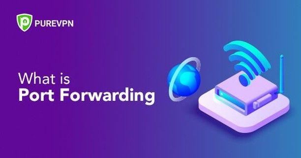 988c9f11943d8df3b5fae560837fc9f7 - How To Port Forward With Vpn