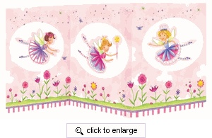 Garden Fairy birthday themeCreative Convertible, Parties Supplies, Birthday Parties, Garden Fairies, Fairies Birthday, Beverages Napkins, Party Supplies, Fairies Centerpieces, Gardens Fairies
