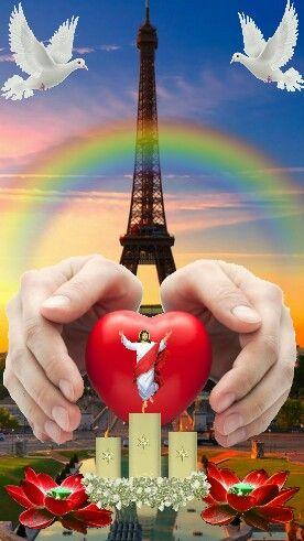 Por Francia con amor
