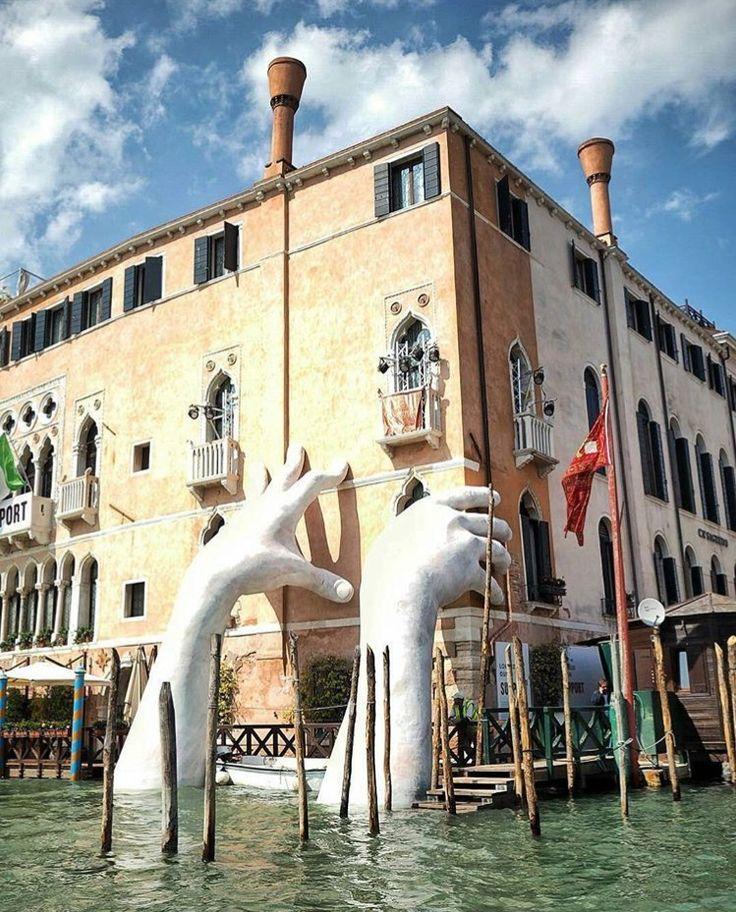 Итальянский прикольные картинки, прикольное видео