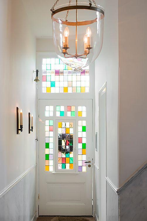 Wandlamp Vaughan hanglamp Vaughan - Doornebal Interiors