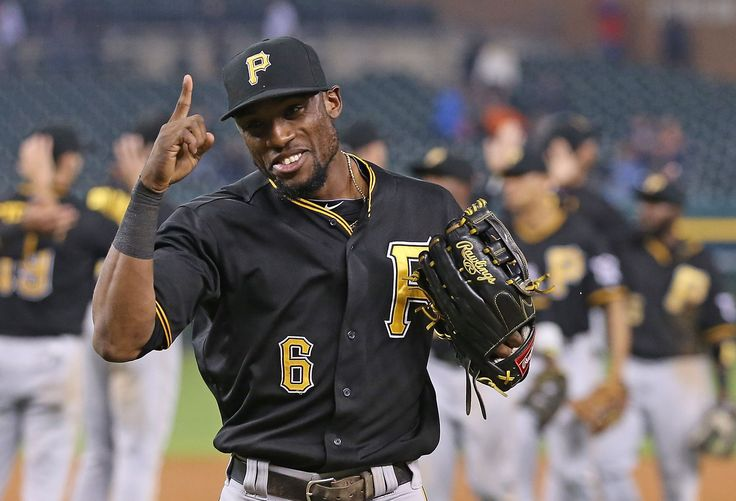 Pirates need 14 innings but pull off win against Tigers, 5