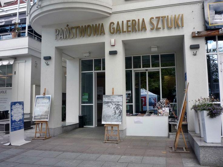 panstwowa_galeria_sztuki_sopot