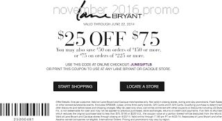 38 best coupons images on pinterest coupon coupons and coding lane bryant coupons fandeluxe Gallery