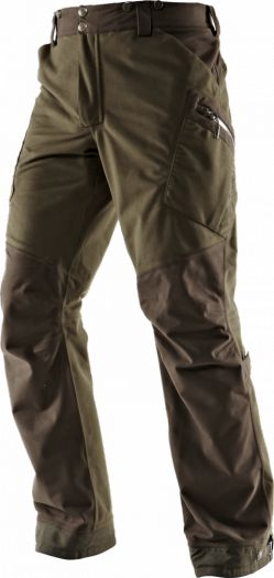 Vector trousers | Härkila