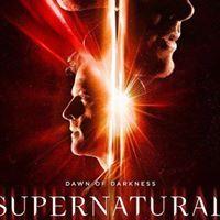 Supernatural - Season 13 Episode 10  [s13e10] Full Episodes