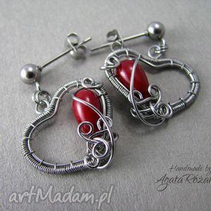 • rozanska handmade -