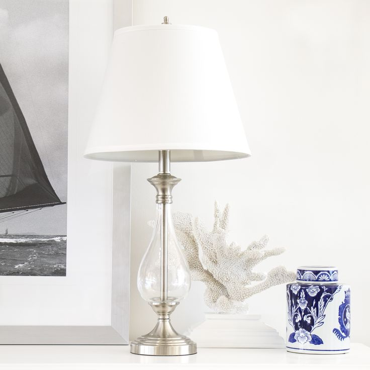 Hamptons Style Lighting: 235 Best Images About Coastal Homes *Interiors* On Pinterest