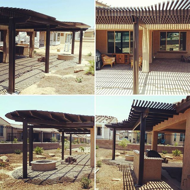 66 best lattice patio cover images on pinterest lattice patio