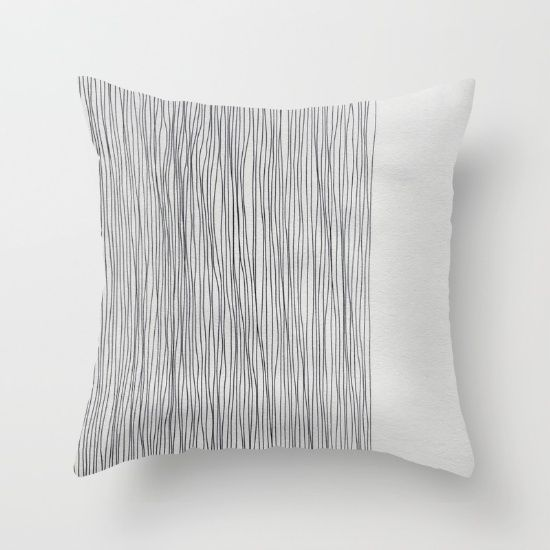Buy D24 Throw Pillow by Georgiana Paraschiv. Worldwide shipping available at Society6.com. Just one of millions of high quality products available.