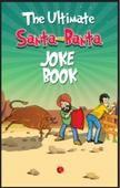The Ultimate Santa- Banta Joke Book