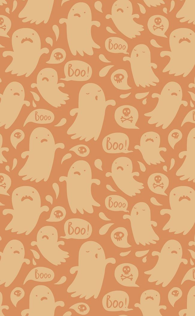 Iphone Halloween Wallpaper And Screensavers | Collection 11+ ...