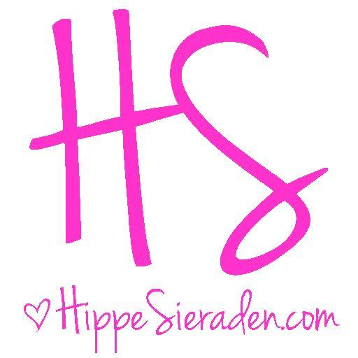 HippeSieraden.com
