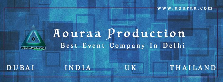 Aouraa Production #Best #eventmanagement company in delhi #Weddingplanner Bookings Mail Us: info@aouraa.com Contact Us : +919717459181 Visit: http://www.aouraa.com