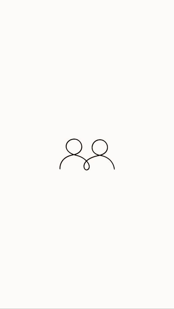 45+ amazing and taste little tattoos ideas 2019 – Azuretry Blog