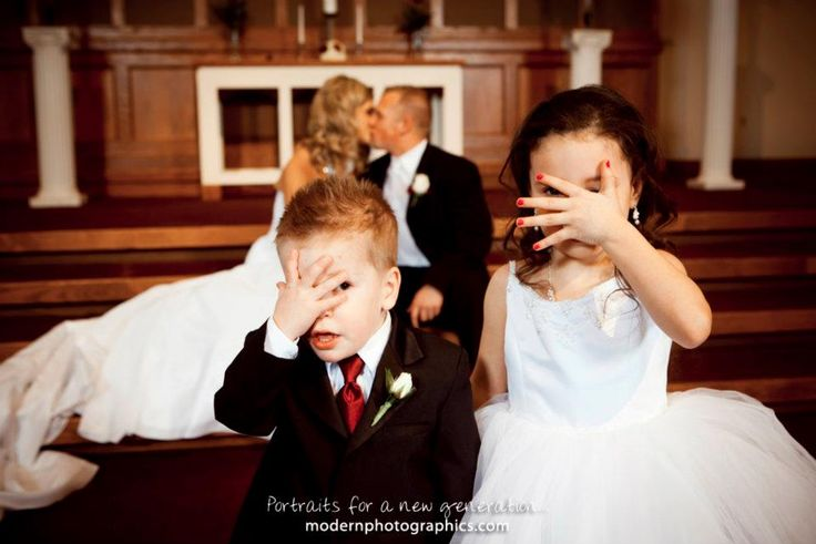 One of my new favorite poses for Flower girl and Ring BearerPictures Ideas, Pics, Photos Ideas, Rings Bearer, Future, Wedding Photos, Favorite Poses, Flower Girls, Photography
