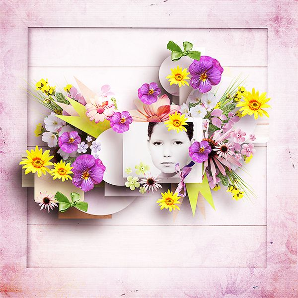 *** New *** Free As A Bird by Two Tiny Turtles  http://www.myscrapartdigital.com/shop/index.php?main_page=product_info&cPath=24_99&products_id=2395&zenid=3c3cd951ccff224db69faa7058ad9760  Kit used: Lovely my Girl by Ptitesouris