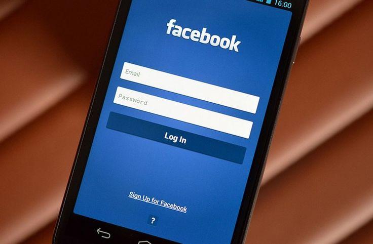 Zpomaluje Facebook aplikace mobilní telefony s Androidem? - http://www.svetandroida.cz/facebook-aplikace-zpomaleni-201601?utm_source=PN&utm_medium=Svet+Androida&utm_campaign=SNAP%2Bfrom%2BSv%C4%9Bt+Androida