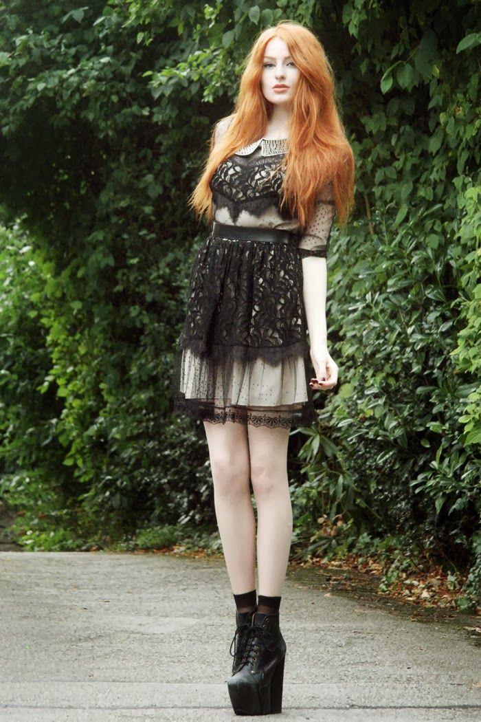 Olivia Emily - UK Fashion Blog. | uk fashion | Olivia ...
