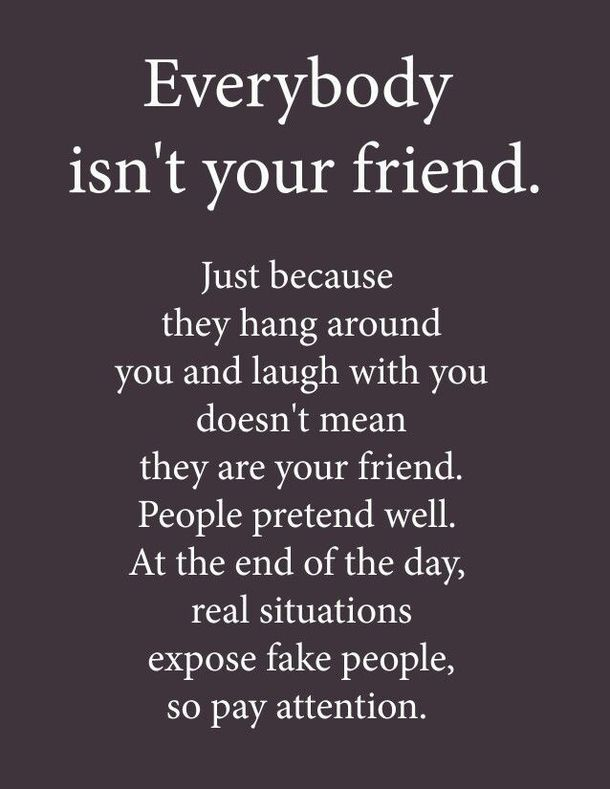 10 Disappointing Friendship Quotes Fake Friend Quotes Fake People Quotes Friendship Quotes