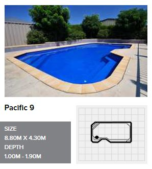Best 25 Swimming Pool Construction Ideas On Pinterest Swimming Pool Pictures Swimming News