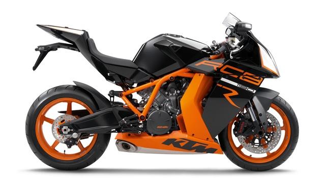 KTM RC8  http://www.motorbikesgallery.com/motorcycle_ktm_rc8.html