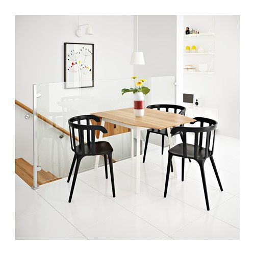 78 best ideas about ikea dining sets on pinterest ikea dining table set ikea small table and - Small dining room sets ikea ...