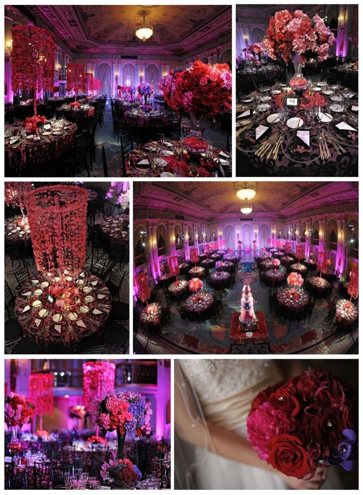 59 best Damask Wedding Invitations images on Pinterest   Damask ...