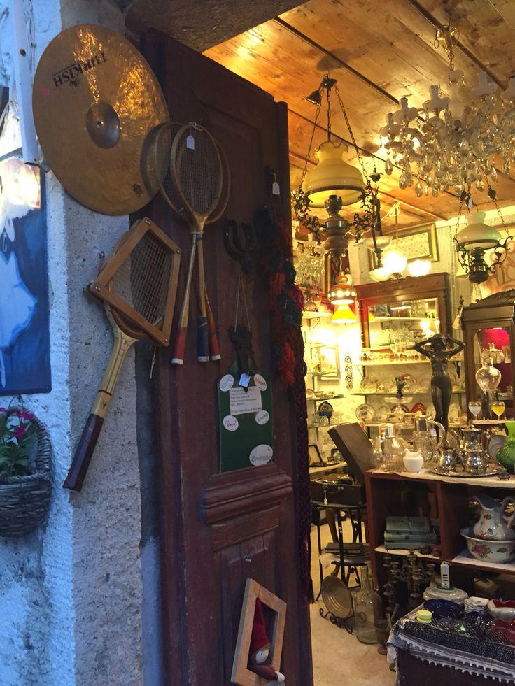 #alacati#shop#decoration#antique
