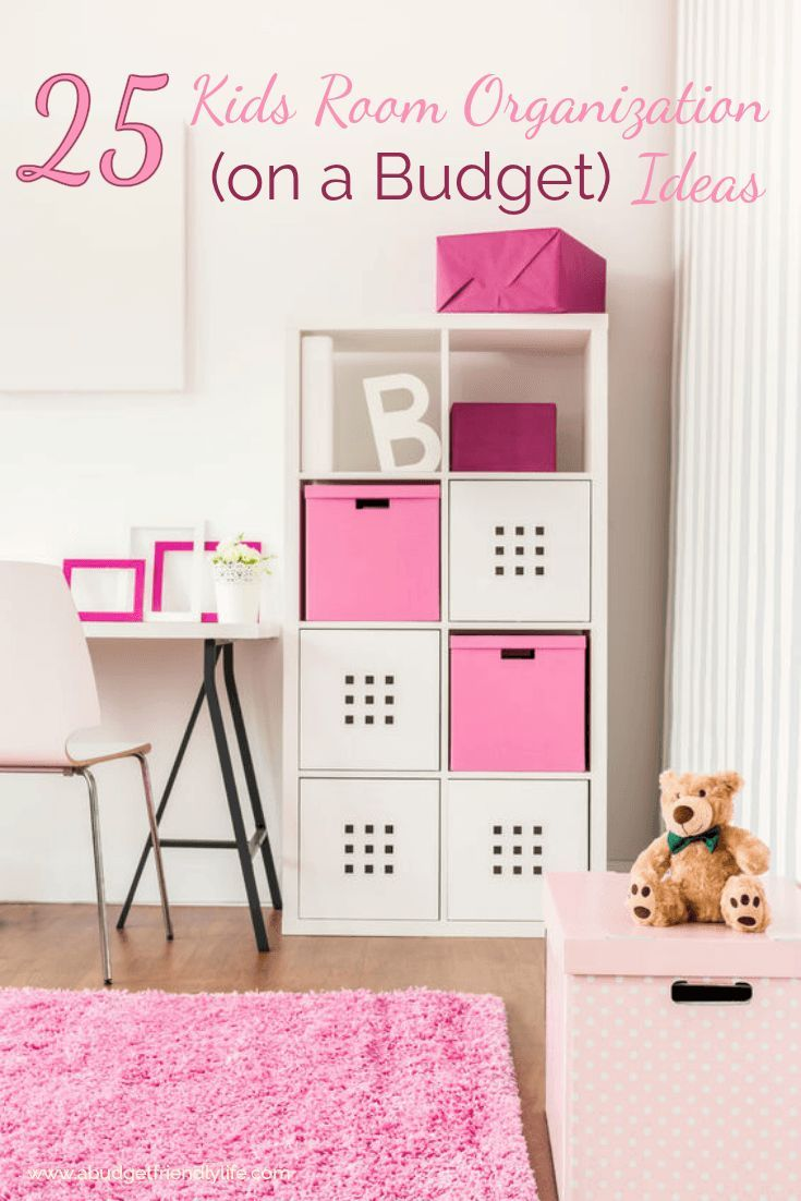 125 best images about Girls Room on Pinterest | Kid ...