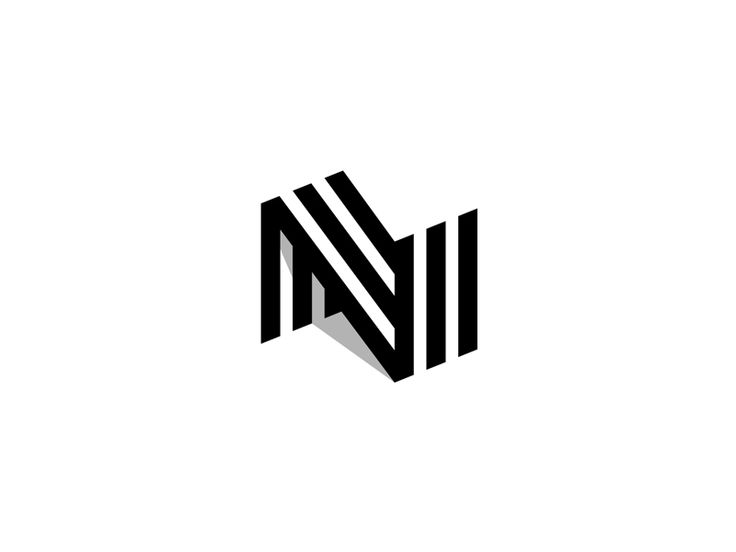 Logo by George Bokhua