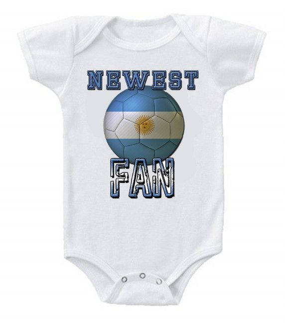 Best 25 Soccer Baby Ideas On Pinterest Baby Boy Soccer
