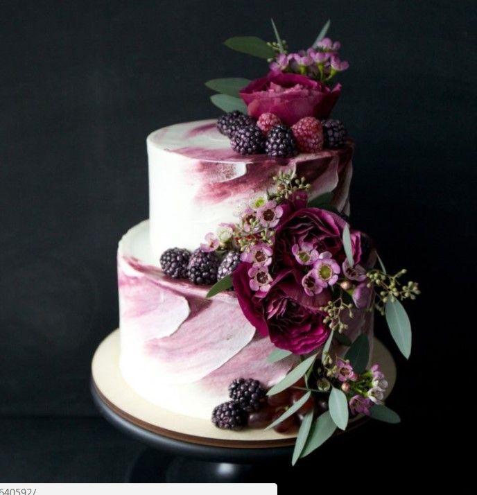 Фото 11640594 - Свадебные десерты Tortinovoch - Google Chrome
