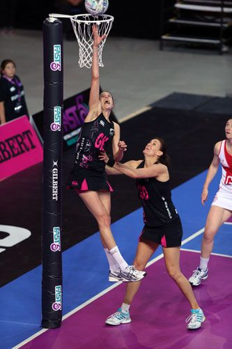 Fast5 Ferns cement No 1 seeding for semis