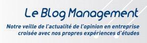 Initiées en France au début des années 90's et développées sous l'impulsion de l'AFNOR dans le cadre de la norme ISO 9001 version 2000, les enquête de satisfaction clients ont pris progressivement une place de plus en plus importante dans les organisations pour jouer aujourd'hui un rôle central dans le pilotage de la relation clients par les entreprises.  #enquêtedesatisfactionclient  #climatsocial,