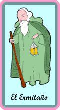 Tarot gratis: Consulta las cartas del tarot…