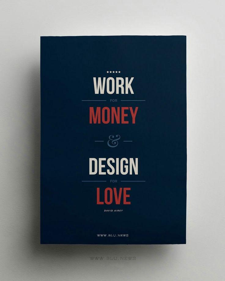 10 manifesti per un design migliore - Posters, quotes 1016771498