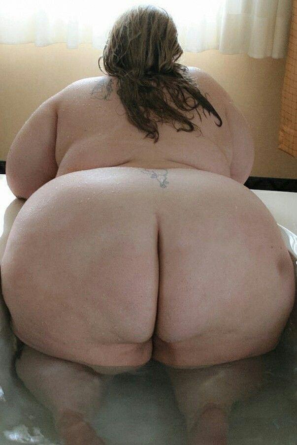 love Older women pantyhose videos single and looking