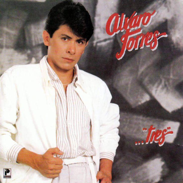 EN CONCIERTO [Edición No. 40] presenta al más grande cantautor salvadoreño ÁLVARO TORRES http://euro80s.net/alvaro-torres.html  Sintonice €URO 80's RADIO y disfrute de su Música y también su Historia. EN CONCIERTO es Producido y Conducido por: Mario Deleón https://soundcloud.com/marioedeleon/alvaro-torres-en-concierto-edicion-no-40-2015