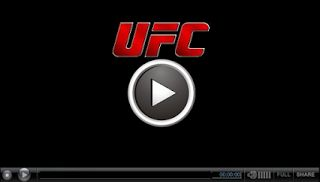 TUM, Do you looking to watch Mark Hunt vs Brock Lesnar online Live. UFC Heavyweight Championship match between Mark Hunt vs Brock Lesnar live stream. MMA Conflict on UFC 200 …