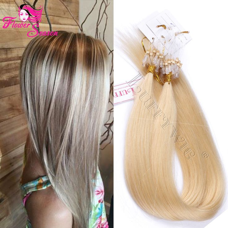 10 best luffywighair micro loop ring hair extension images on httpebayitmmicro loop pmusecretfo Images