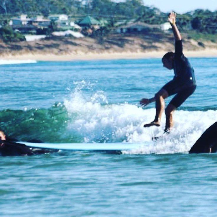 6 years ago.. The Australian Adventure started  #BestYear #Australia #EastCoast #GreatBarrierReef #Mates #Skydive #Sydney #Melbourne #ByronBay #SurfersParadise #Cairns #MissionBeach #FraserIsland #Brisbane #Tan @iinstegram @madeleineconsidine @tomomeek @kadylouise25 @nikkiriahn by richcattell7 http://ift.tt/1UokkV2