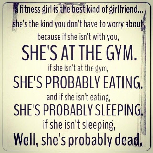 Personal Trainer Quotes Funny: 29 Best Images About Personal Trainers Funny On Pinterest