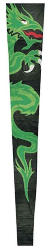 New Skydog Kites Dragon Mod Dragon Big Dog 24 16811   eBay