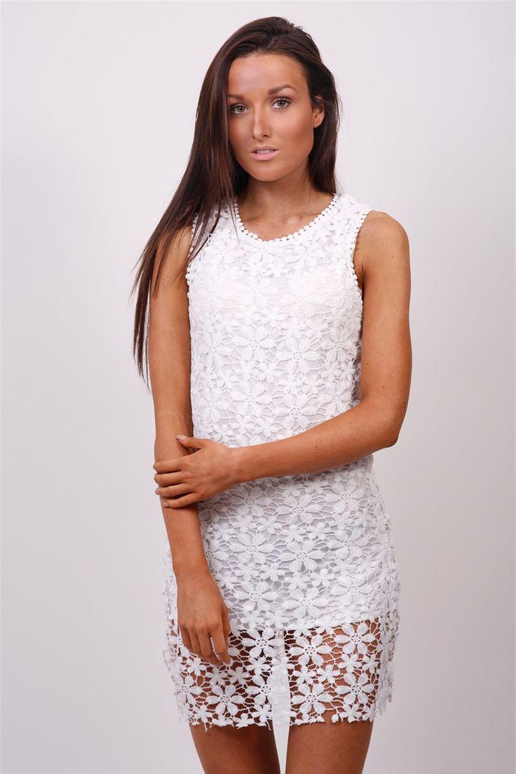 7 best studentklänningar images on Pinterest   Gowns, Skater dress ...