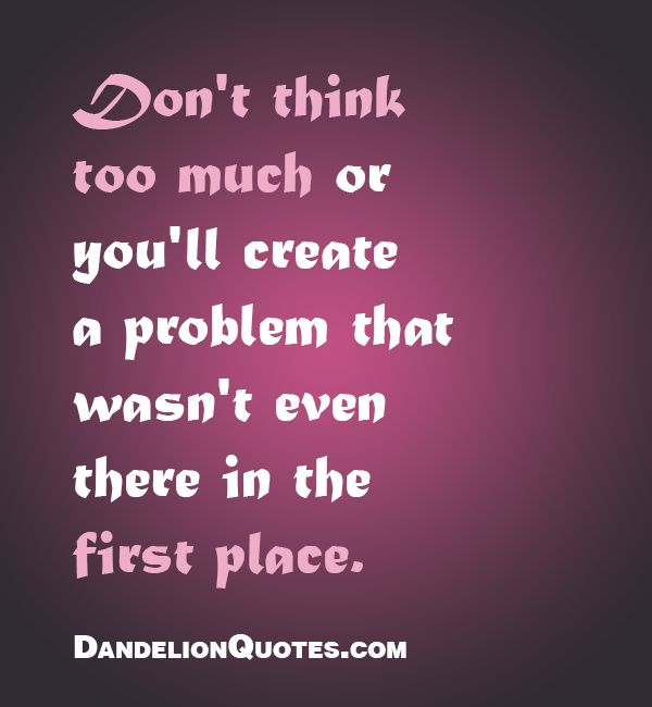 Great Inspirational Quotes | Quotes Inspirational Motivational