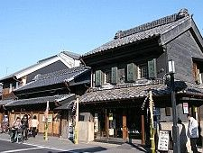 Tokyo Travel: Suggested Itineraries and Side Trips