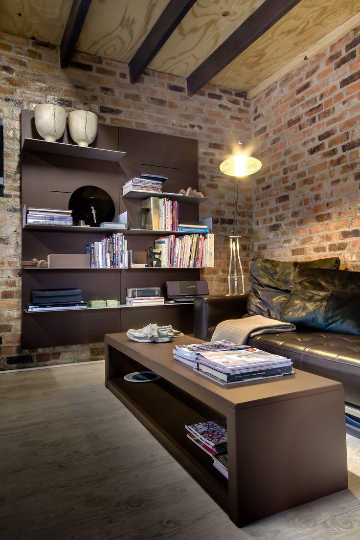 25 best Work images on Pinterest Architecture interior design