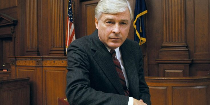 Overworked Prosecutor Thinking Of Taking Police Brutality Case As A Little Vacation